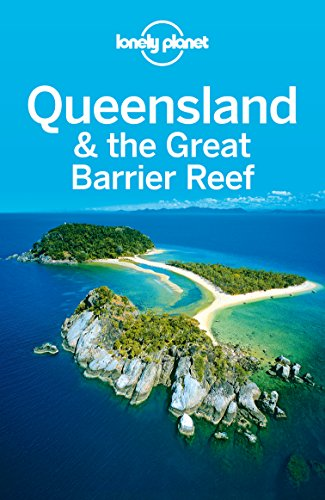 lonely-planet-queensland-the-great-barrier-reef-travel-guide