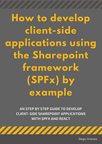 35 Best SharePoint Development eBooks of All Time