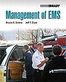 Management of EMS