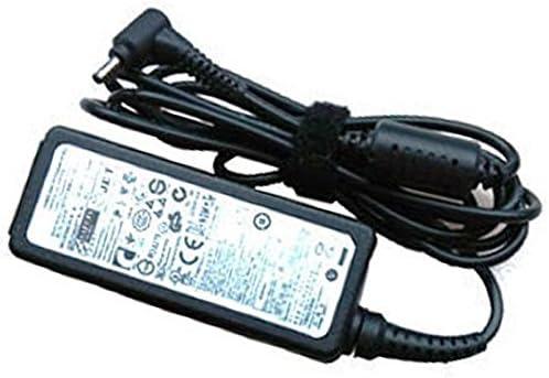 Samsung Cargador PA-1400 - 96 AD-4019 A E132068 19 V 2.1 a ...