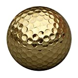 CUSHY Golf Ball for Sporting esStreamer Ball Strips Comet Ball