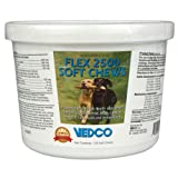 Flex 2500 Soft Chews – 120 ct, My Pet Supplies