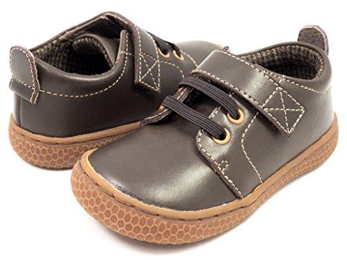 livie-luca-boys-grip-shoes-13-vintage-brown