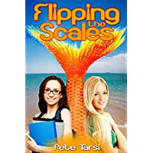 Flipping the Scales
