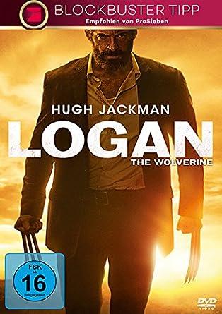 hugh jackman xmen 1 ebook
