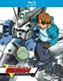 Mobile Suit V Gundam: Collection 1
