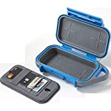 Pelican Go G40 Case - Waterproof Case