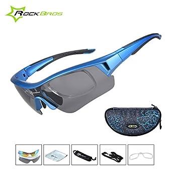 Lepakshi 10048  Rockbros Polarized Cycling Glasses Men Women Tour De France  Cycling Uv400 Sport Sunglasses 526df11905
