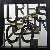 U Sco - Treffpunkt - Lp Vinyl Record