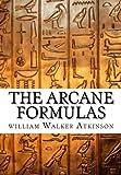 The Arcane Formulas