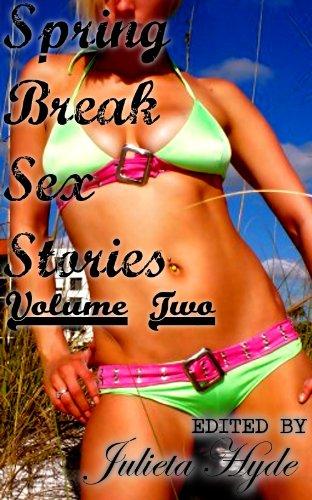 Stories erotic coersive