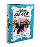 The Princess in Black: Three Smashing Adventures