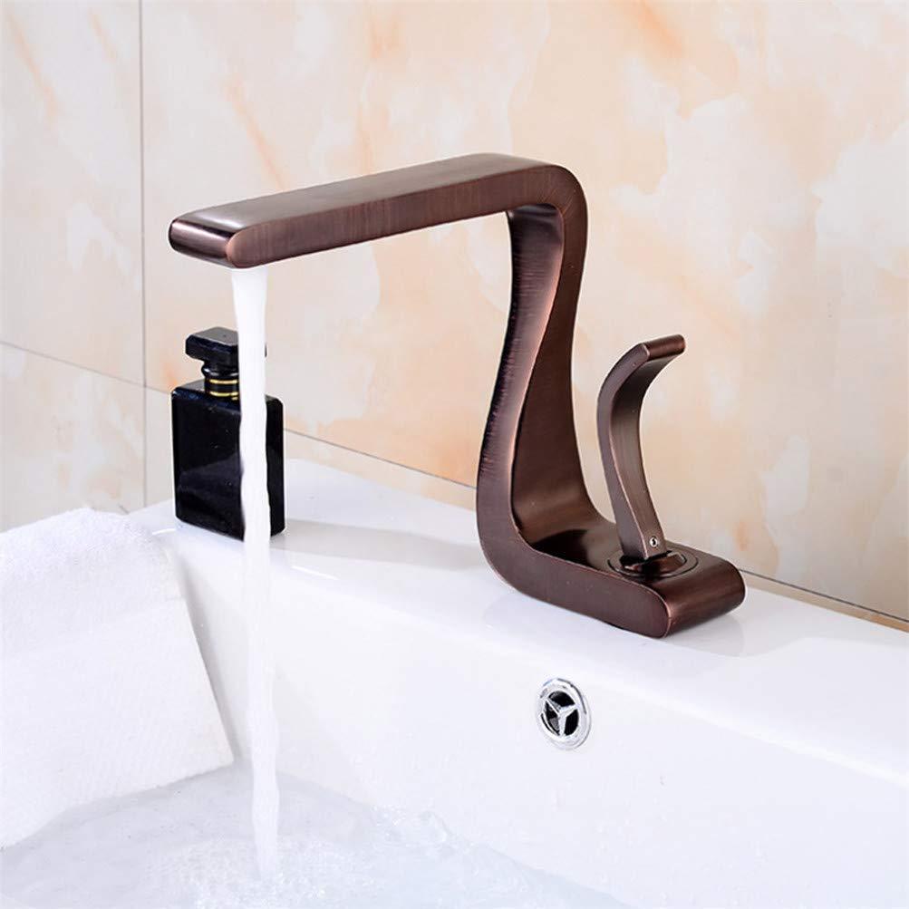 Jonton Badezimmer Badezimmer Waschmaschine Waschtisch Wasserhahn Bad