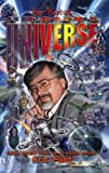 The Best of Jim Baen's Universe, , 1416521364