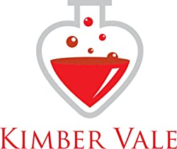 Kimber Vale
