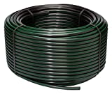 irrigation hose - Rain Bird T63-500S Drip Irrigation 1/2