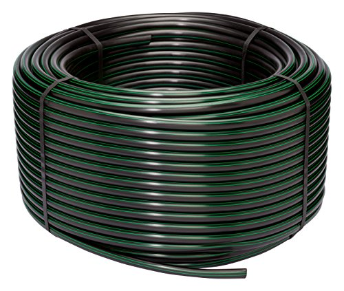 Connect Tubing - Rain Bird T63-500S Drip Irrigation 1/2