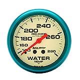 Auto Meter 4231 Headlight