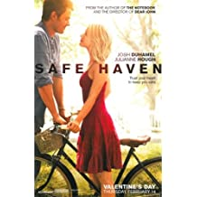 Safe Haven Poster 11X17 Mini Poster Ships Rolled