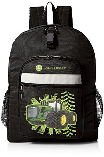 john-deere-boys-tractor-burst-backpack-black