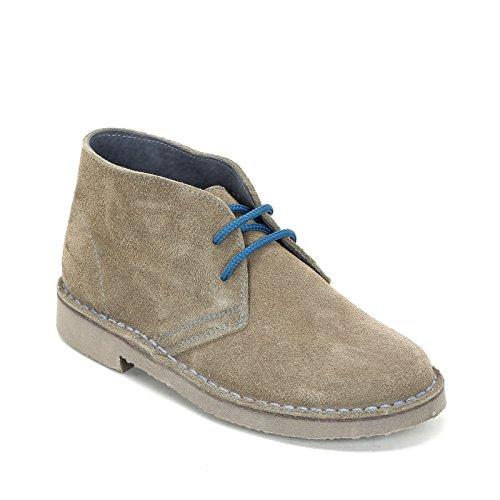 Marina Seval Par Chaussures Et Chaussures - Polonais - 37.0, Vert