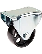 Woodstock D4176 Fixed Caster for D2058A Mobile Bases