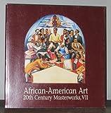 African-American Art, Halley K. Harrisburg, 1930416008