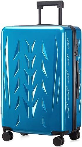 Zion Pishon PC Hardside Luggage