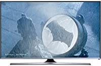 Samsung UE50J5550 125 cm (50 Zoll) Fernseher (Full HD, Triple Tuner, Smart TV)