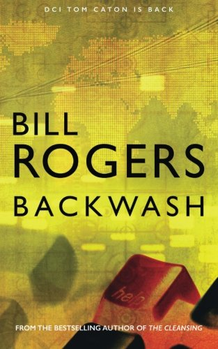 Backwash Bill Rogers product image