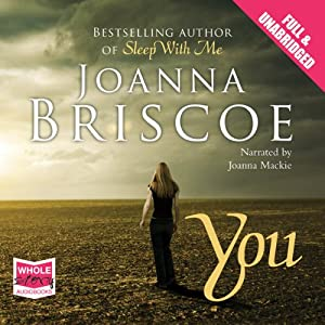 You Audiobook