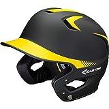 Easton Senior Z5 Grip 2Tone Batters Helmet