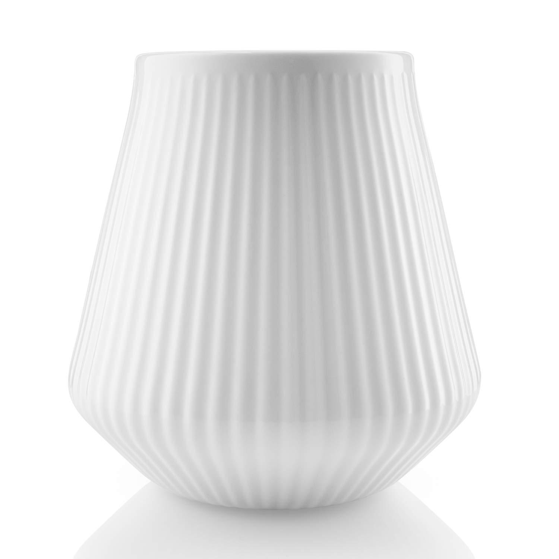Eva Solo Vase 21,5 21,5 21,5 cm ccaf76