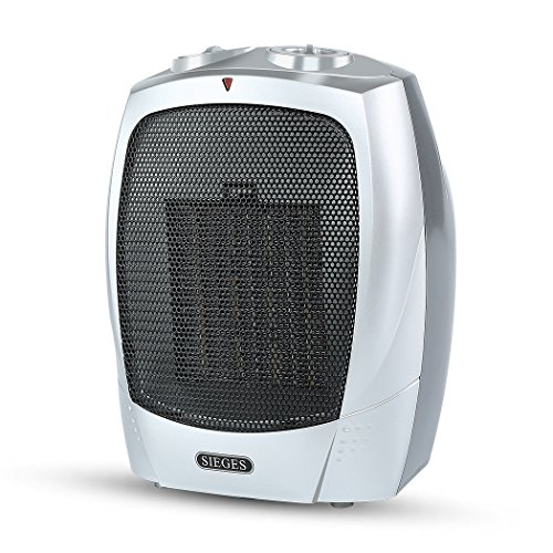 easy home electric heater - 9