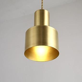 Flammig Modern Pendelleuchte Rund Leuchte Hängelampe 1 Design luFTcK13J