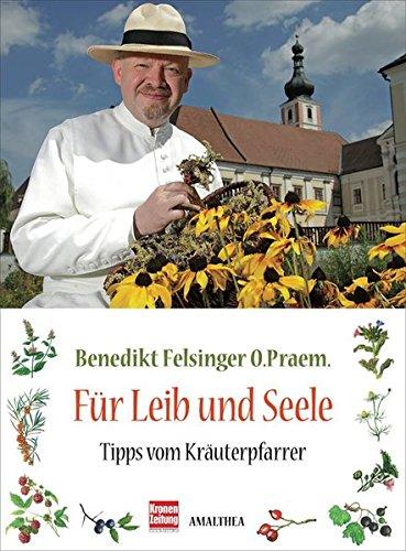 fr-leib-und-seele-tipps-vom-kruterpfarrer