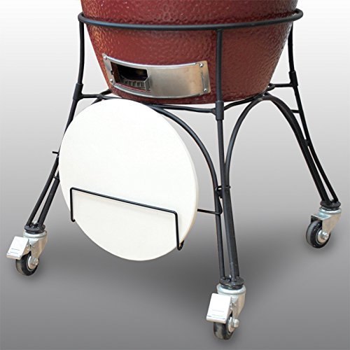 Find Cheap Grate Rack for Kamado Joe (Classic)