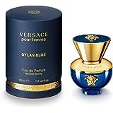 Versace Dylan Blue, 30 ml