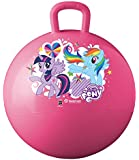 Hedstrom 55-8491 My Little Pony Hopper, 15-Inch