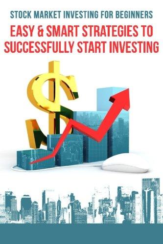 Astrologernepal Com Download Stock Market Investing For Beginners