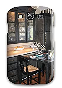 HizrNiC16452BPvNi Anti-scratch Case Cover JamesW Protective Images Of Funny Case For Iphone 5c