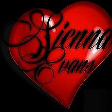 Sienna Evans