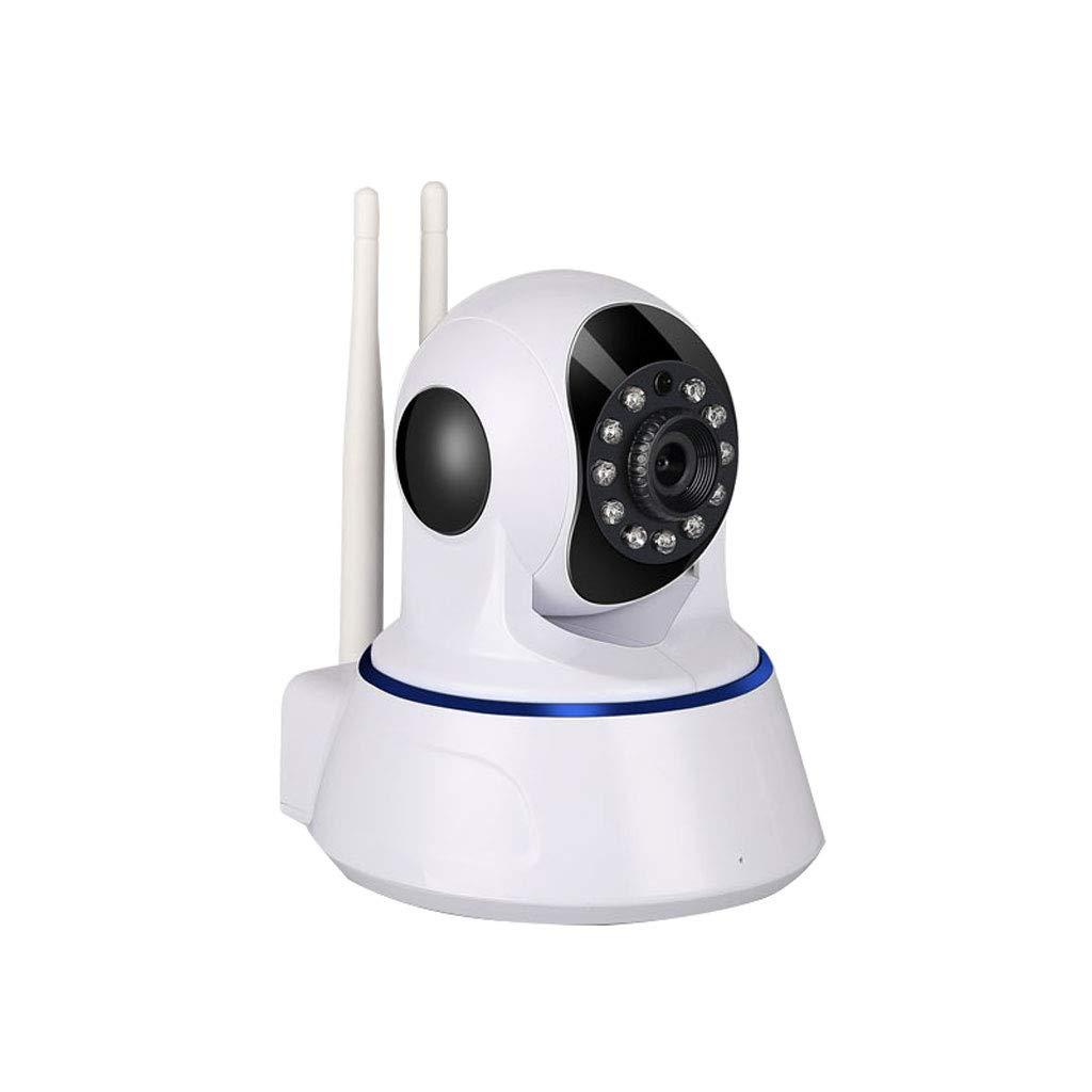 お得セット ベビーモニター、ホームワイヤレス接続 (色、携帯電話リモート監視カメラ (色 : 1080P-64G) 1080P-64G 1080P-64G 1080P-64G) B07MNPDNRR, カミオカマチ:b2b0dcc6 --- a0267596.xsph.ru