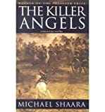 img - for The Killer Angels by Shaara,Michael. [2001] Hardcover book / textbook / text book