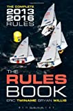 The Rules Book, Eric Twiname, 1408186942