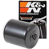 K&N KN-171B Harley Davidson/Buell High Performance Oil Filter