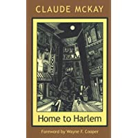 Home to Harlem: Simone de Beauvoir, Jean-Paul Sartre, and Bianca Lamblin-Women's Life Writings from Around the World (Northeastern Library of Black Literature)