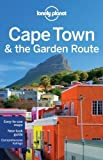 Lonely Planet Cape Town & the Garden Route 7th Ed.: 7th Edition by Simon Richmond (Oct 12 2012)