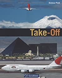 Take-Off: Die schönsten Flugzeuge und Airports rund um den Globus