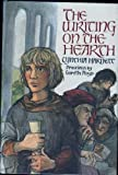 The Writing on the Hearth, Cynthia Harnett, 0670791199